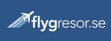 flygresor-logo-white-rgb