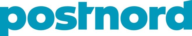 postnord-logotype-rgb